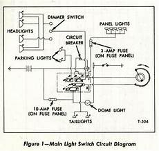 1960 chevy c10 wiring diagram 59 best images about truckin on chevy trucks trucks and chevy