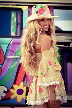 ibiza fashion ibiza and style fashion on
