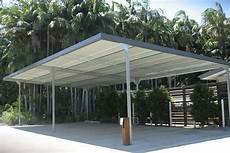 flat climax multi housing character carports have been singular deepness dual mainstay sort