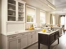 Kitchens Furniture Wholesale Kitchen Cabinets Design Build Remodeling New