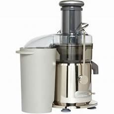 extracteur de jus et centrifugeuse riviera et bar ex pr776a centrifugeuse extracteur de jus boulanger