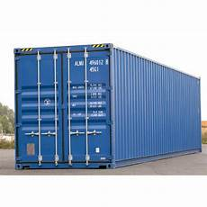 container 40 hc hc shipping container capacity gt 40 ton rs 140000