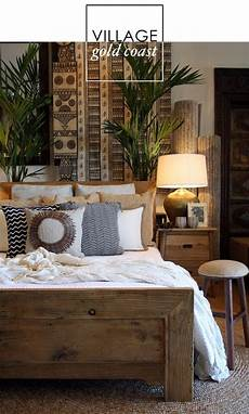 Earthy Bedroom Ideas by Adore Home Magazine Store Profile I