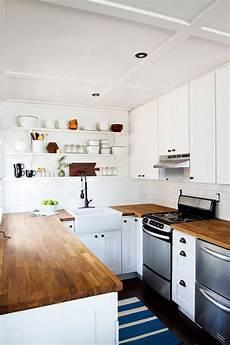 kitchen furniture brisbane 17 best images about wooden kitchen benchtop on