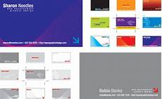 business card layout in illustrator free business card templates free vector illustrator eps