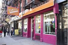 shop nyc best thrift stores in new york for cheap clothing and furniture