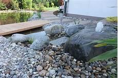 Wasser Im Garten Und Poolbau Heeg Gartengestaltung