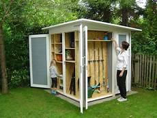 Cabane De Jardin Design 183 Abrisdejardinmoderndesign