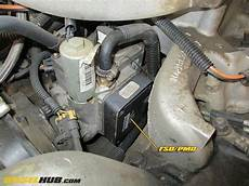6 5l gm diesel pmd fsd replacement relocation information
