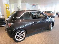 opel adam slam flex fix 1 4 klimaaut intelli alu17 onstar
