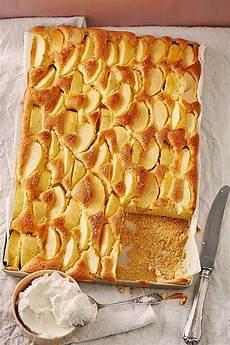 apfelkuchen blech schnell apfelkuchen schnell und fein recipe apple