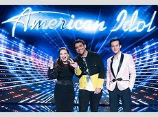who won american idol 2020