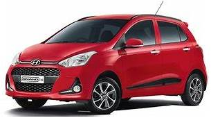 Hyundai Grand I10 Sportz 2019  Cars Review