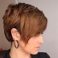 38 Neu Pixie Cut Lang Trend