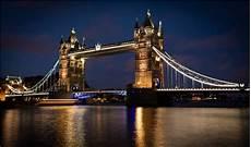 Contoh Gambar Jembatan Contoh Tiap