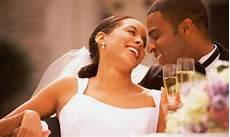 in a relationship 25 financial questions to ask a checklist the budgetnista blog