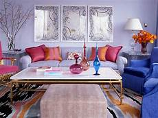 Home Decor Ideas Pictures by 55 Best Home Decor Ideas The Wow Style