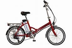 fast electric bike 8fun 52 volt 17ah 500 1200 watt
