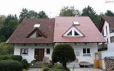 dachbeschichtung und dachsanierung