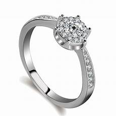 ky 09 platinum ring prices in pakistan latest white gold sle wedding ring designs buy ring