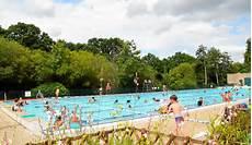 piscine de pontivy le t 233 l 233 gramme pontivy piscine d 233 couverte la plage