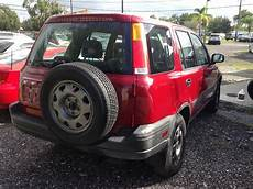 how cars work for dummies 1997 honda cr v seat position control used 1997 honda cr v for sale with dealer reviews cargurus ca