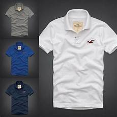 nwt hollister by abercrombie s slim fit diver s