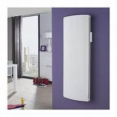 radiateur electrique vertical 2000w castorama radiateur nirvana digital vertical 2000w atlantic 507520 domomat