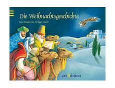 Die Weihnachtsgeschichte - lesen bildet die weihnachtsgeschichte renate cossmann