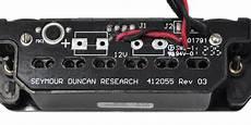 seymour duncan mag mic seymour duncan セイモアダンカン gt sa6 mag mic 送料無料 サウンドハウス