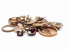 comment reconnaitre un bijou en or comment savoir si un bijou est en or