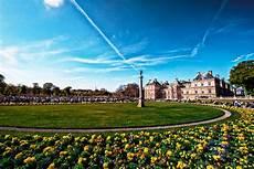 grandi giardini i giardini lussemburgo tra i pi 249 belli di parigi