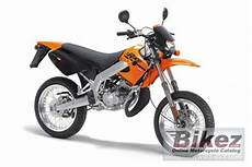 2010 derbi senda x race 50 sm specifications and pictures
