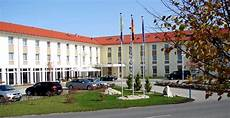 Flughafenhotel Inn Express Munich Airport Ab 95