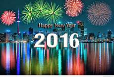 happy new year photos wallpapers sayings 2016