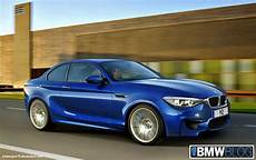 new renderings 2015 bmw m2