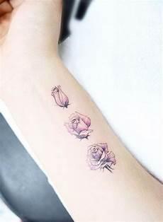 frauen unterarm 150 coole tattoos f 252 r frauen und ihre bedeutung