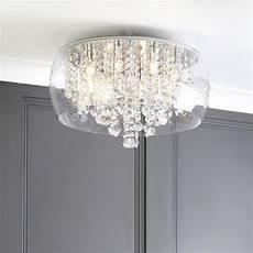Ceiling Light Bathroom