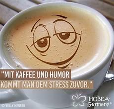 Guten Morgen Kaffee Bilder - prima bilder spr 252 che guten morgen kaffee readingromanhistory