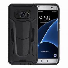 guanhao coque galaxy s7 edge protection tough