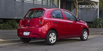 2015 Mitsubishi Mirage Review  Long Term Report Three