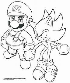 Malvorlagen Mario Und Yoshi No Ausmalbilder Zum Ausdrucken Yoshi Kostenlos Zum Ausdrucken