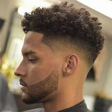 find out full gallery of very good mexican fade haircut