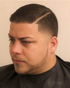cheap mens haircut bentalasalon com