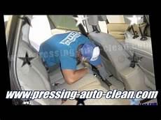 nettoyeur vapeur siege voiture entreprise de nettoyage si 232 ges moquette d int 233 rieur de voiture 224 domicile 224 miramas istres
