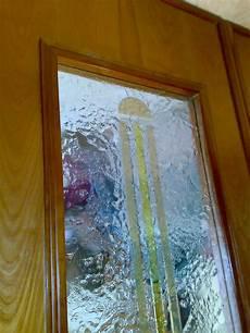vetrate artistiche per porte interne vetrate artistiche per interni porte e finestre decorate