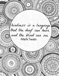 mandala coloring pages with quotes 17979 coloring page i need this in my coloring page coloring pages