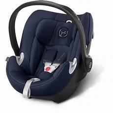 cybex aton q cybex aton q car seat available from w h watts nursery store