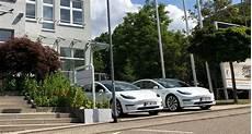 Miet Tesla Tesla Model 3 Performance Mieten In Stuttgart