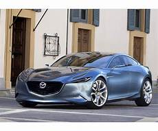 Mazda 6 Mps 2017 - 2017 mazda 6 release date specs and pictures